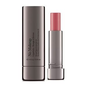 Perricone MD • No Makeup Lipstick • Pink